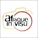 Afrique-in-visu