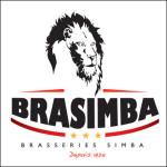 Brassimba