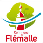 Flemalle