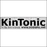 KinTonic