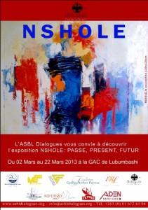 flyer-Nshole-site