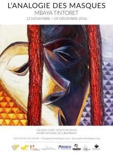 flyer_lanalogie-des-masques
