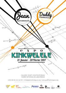 Flyer_Kinkwelele BD