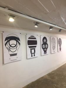 Biennale 00