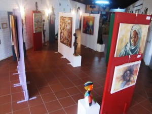 galerie dialogues (2)