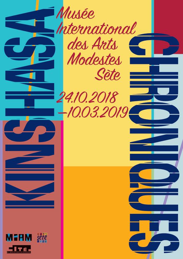Kinshasa chroniques