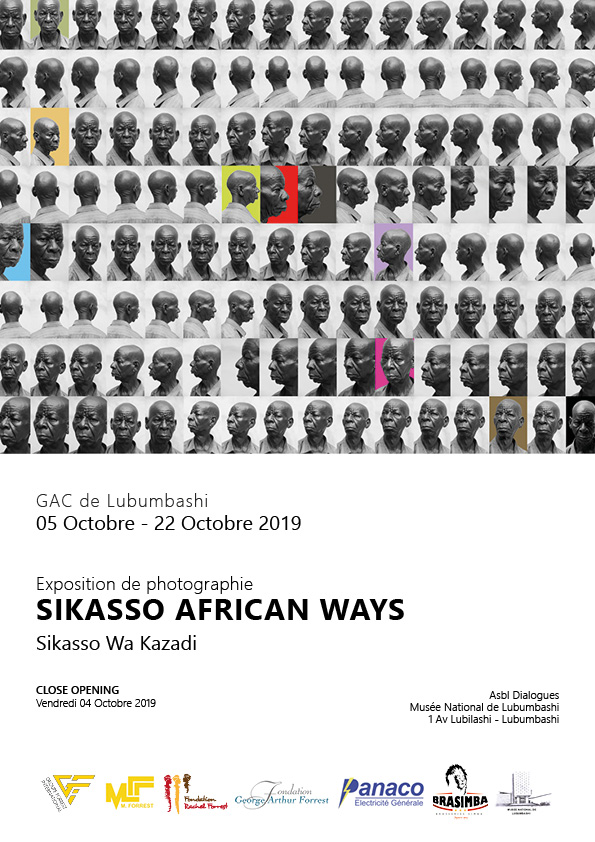 Flyer SIKASSO