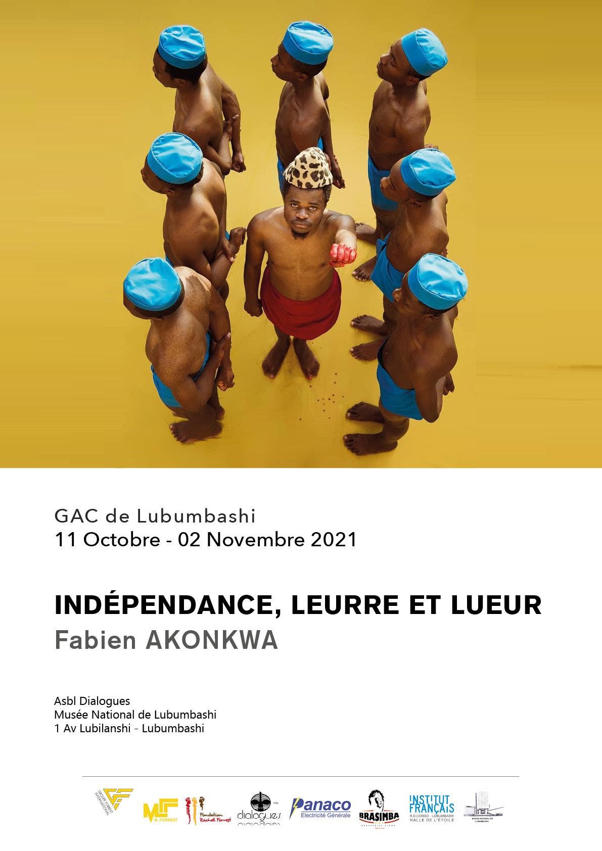 Flyer Expo Fabien-BD